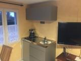 kitchen_guestshouse_24h_lemans
