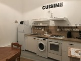 kitchen_le_mans_24h_cottage