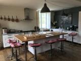 cuisine_hôtes_24h_lemans_château