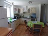 kitchen_le_mans_24h_race_cottage