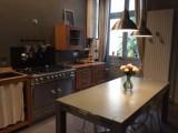kitchen-B&B-le-mans