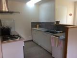 kitchen-le-mans-circuit