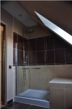 shower-room-B&B-le-mans