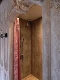 shower-room-studio-le-mans