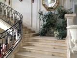 escalier_24h_du_mans_chateau