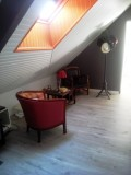 relaxation_space_24h_lemans_race_b&b