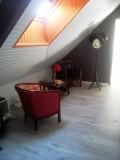 Espace_détente_24h_lemans_course_b&b
