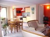 sharedareas-apartment