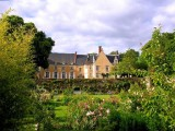 outdoor_le_mans_24h_cottage_castle