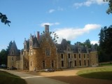 exterieur-chateau-1379-e-