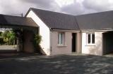 exterieurs-house-192-s-3839