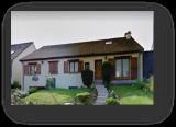 house-B&B-3rooms