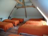 g-1238-o-dortoir1-4335