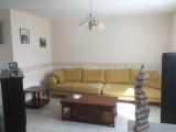 g-1540-o-salon-3081