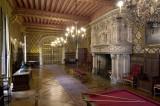 Galerie_le_mans_chateau_24h