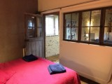 Room-1-in cottage-1-1379-E