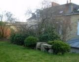 garden-downtown-house