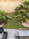 garden-B&B-le-mans
