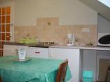 studio-proche-circuit-kitchenette