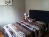 room-doubleroom-24h-circuitlemans