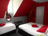 singlebeds_guestshouse_24h_lemans_castel