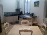 lmg-1558-n-cuisine-living-4416