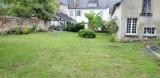 lmg-1558-n-jardin1-4418