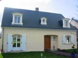 House-639-e