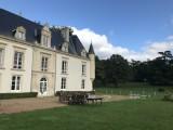 parc-château