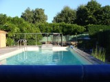 swimming_pool_le_mans_24h_race_b&b