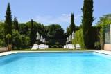 piscine-château-circuit-le-mans