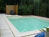 piscine-B&B-le-mans