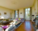 lounge-castle