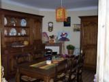 salle_à_manger_hôtes_24h_lemans_b&b