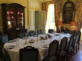 dining_room_le_mans_castle_24h_race_2020