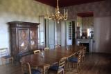 private_dinningroom_guetsshouse_24h_lemans