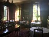 dinning_room_guestshouse_24h_lemans_castel