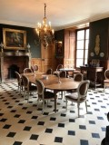 dining_room_le_mans_24h_castle_race_2020