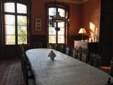 dining_room_le_mans_24h_race_castle