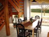 dinningroom_guestshouse_24h_lemans_b&b
