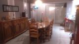 Dinning_room_b&b_24h_lemans_race