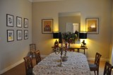 dinning_room_guesthouse_24h_lemans_b&b