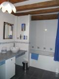 bathroom-house-B&B