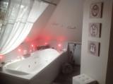 salle_de_bain_hôtes_24h_lemans_b&b