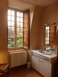 bathroom_le_mans_castle_24h_race_2020