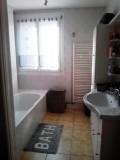 bathroom-B&B-circuitlemans-24h