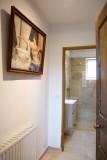 salle_de_bain_chez_l'habitant_24h_du_mans_B&B