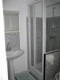 salledebain-appartement-B&B