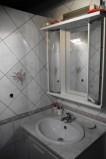 bathroom_lemans_24h_cottage