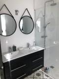 bathroom_guests_house_24h_lemans